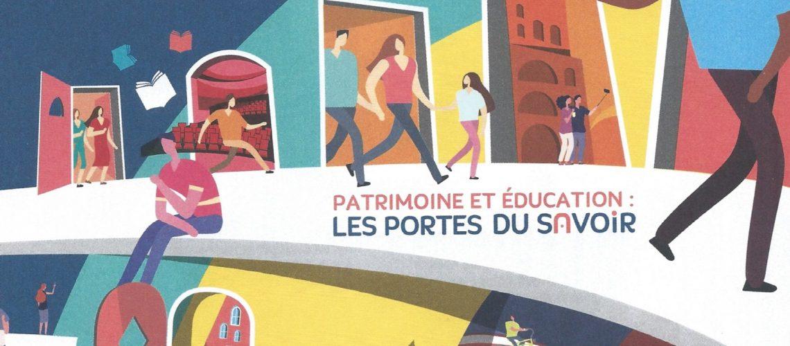2020 - JEP (image Métropole de Lyon)