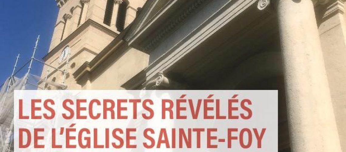 2020.02.13 - Conférence Secrets Révélés Eglise-page-001