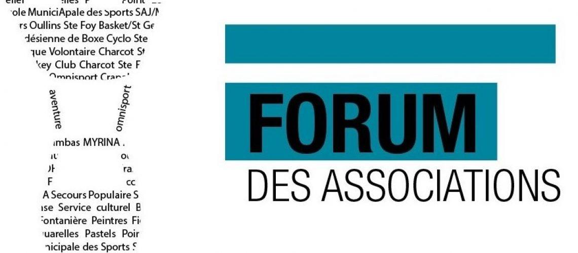 2020.09.05 Forum associations logo 1